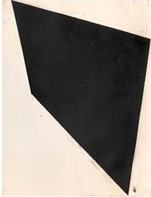 Metropolitan Museum of Art Opens Richard Serra Drawing: A Retrospective April 13, 2011�August 28, 2011