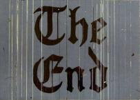 The End1991